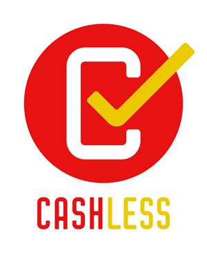 ジョエル,キャッシュレス消費者還元事業,導入,自由が丘,エステサロン